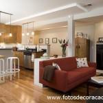 cozinha americana 15