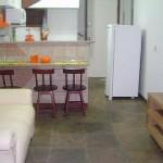 cozinha americana 2