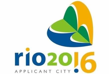 Rio de Janeiro - Sede das Olímpiadas (RIO 2016) (5)