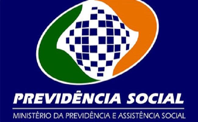 A cada ano vem crescendo o numero de aposentados no Brasil (Foto: Divulgação)