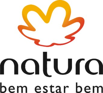 Produtos Natura Cosméticos (3)