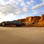 Fotos de Praias Brasileiras-13