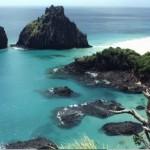 Fotos de Praias Brasileiras-6