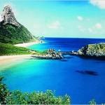 Fotos de Praias Brasileiras-7