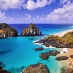Fotos de Praias Brasileiras-8