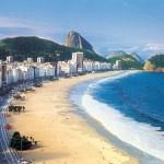 Fotos de Praias Brasileiras-9