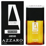 Melhor Perfume Importado Masculino e Feminino-2