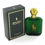Melhor Perfume Importado Masculino e Feminino-3