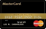 Cartão de Crédito Santander
