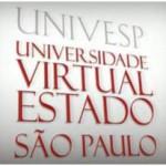 Cursos Online Univesp