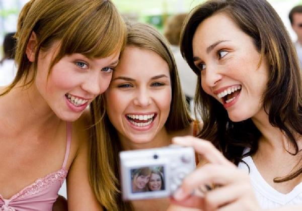 O curso de fotografia da dicas importantes para uma ótima foto (Foto: Divulgação)