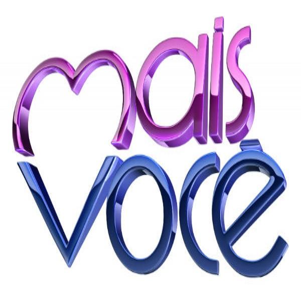 Receitas Ana Maria Braga do Programa Mais Você
