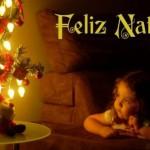 Cartões de Natal (Foto: Divulgação)