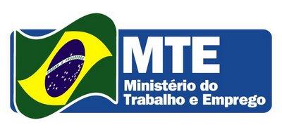 Ministério do Trabalho SP Telefone, Endereços 1