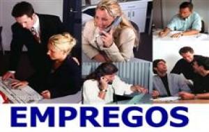 SINE SP: Vagas de Empregos em São Paulo