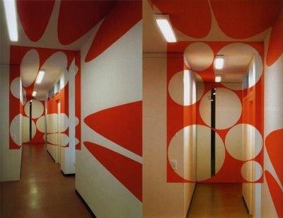 Cursos de Design de Interiores Online EAD Gratuito (Foto: Divulgação)