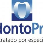 Odontoprev Dentistas: Planos de saúde