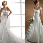 vestidos-de-noiva2