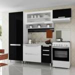 As cozinhas da Itatiaia são resistentes (Foto: Divulgação)