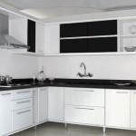 O tradicionalismo faz parte dessa cozinha Itatiaia (Foto: Divulgação)