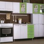 Bons preços e qualidade marcam os produtos da Itatiaia (Foto: Divulgação)
