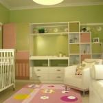 decoracao-quarto-de-bebe-03