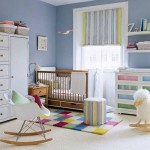 modelo-decorado-quarto-de-bebe