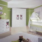 quarto-de-bebe-verde