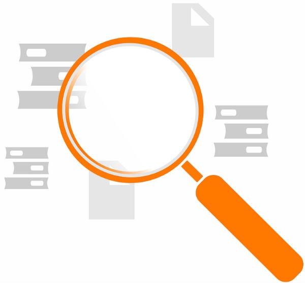 CNES Datasus Consulta Profissionais 2