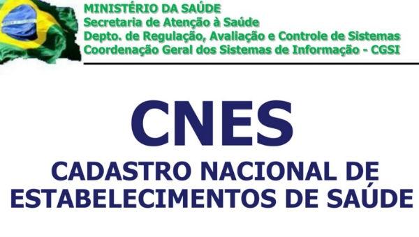 CNES Datasus Consulta Profissionais