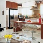 Cozinhas Americanas Decoradas3