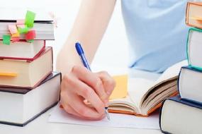 Curriculum Para Primeiro Emprego – Como Fazer