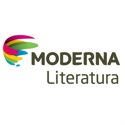 Editora Moderna2