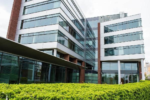 O IPVA também é cobrado de apartamentos (Foto: Divulgação)