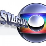 Trabalhar na Globo – Vagas de Empregos