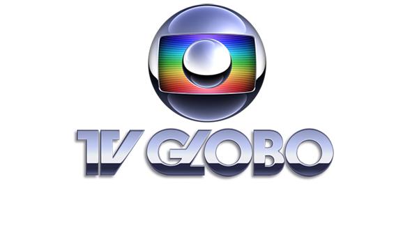 Os funcionários da Globo podem contar com inúmeros benefícios (Foto: Divulgação)