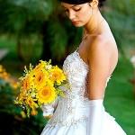 aluguel de vestido de noiva rj
