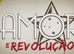 amor e revolucao