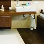banheiros 1