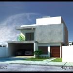 belvedere_alesson_fachada_mod-fachada_2arq1