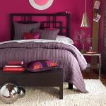 decoracao-casas-pequenas-quartos