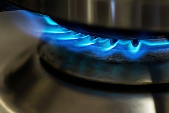Os modelos da Brastemp podem ser a gás ou elétricos (Foto Ilustrativa)