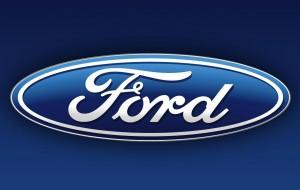 Vagas de Empregos na Ford 2010