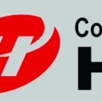 Consórcio Nacional Honda Motos