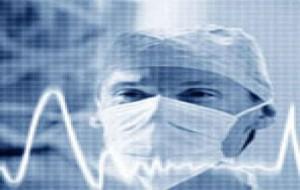 Residência Médica 2010 – Inscrições