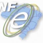SEFAZ PR NF-e Consulta, Cadastro de Notas Fiscais