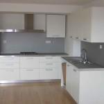 Aproveite as ofertas dos sites para montar sua cozinha (Foto: Divulgação)