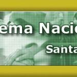 Sine SC: Vagas de Emprego em Santa Catarina 2015