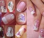 unhas-decoradas_estilos