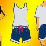 uniforme_feminino_camisa_short_CHROMA copy copy